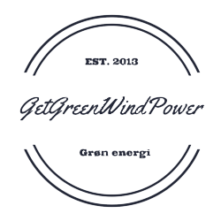 Getgreenwindpower.com